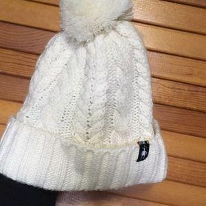 115ee294833 Smartwool Accessories - SmartWool W s Ski Town Hat